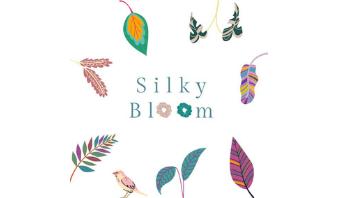 Silky Bloom