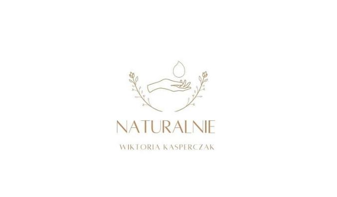 naturalnie logo